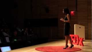 Download Development Studies, International Relations, and Obstetrics: Nawal Nour at TEDxBrownUniversity Video