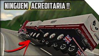 Download ⇢Se não fosse FILMADO ninguém ACREDITARIA #1   Grand Truck Simulator Video