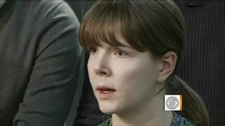 Download Ivy league vets Video