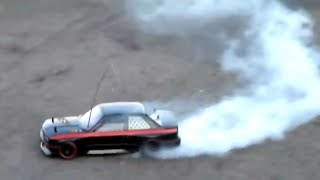 Download Top 20 MOST AMAZING RC Cars Drifting Videos [AWESOME] Video