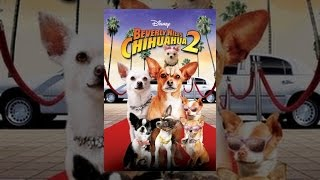 Download Beverly Hills Chihuahua 2 Video