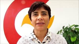 Download Reuniones nacionales para la lucha contra el tráfico ilícito de bienes culturales en Centroamérica Video