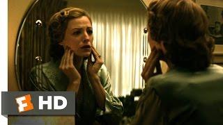 Download The Age of Adaline (1/10) Movie CLIP - No Scientific Explanation (2015) HD Video