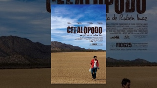 Download Cefalopodo Video