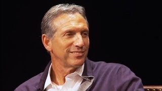 Download Starbucks CEO Howard Schultz: How to Be Strategic Thinkers | Inc. Video