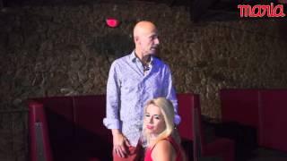 Download Reportagem Swing - Revista Maria Video
