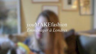 Download Partir vivre à Londres : 10 questions Video