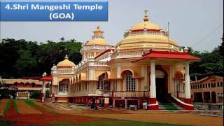 Download top 10 places to visit in goa Video