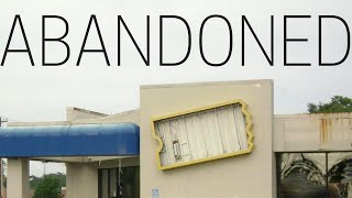 Download Abandoned - Blockbuster Video Video