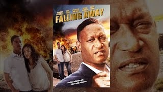 Download Falling Away Video