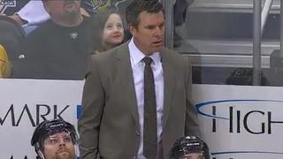 Download Sullivan shocked when Penguins lose challenge on Lee goal Video
