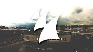 Download Retrovision & Humain - Sunday Video