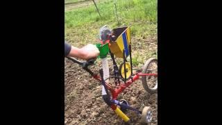 Download Makina per mbjellje te Qepëve MADE IN KOSOVA Video