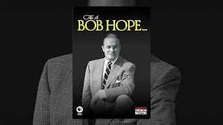 Download American Masters: This Is Bob Hope... Video
