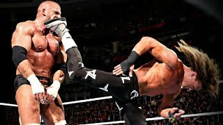 Download 10 Wrestlers Who Desperately Need New Finishers Video