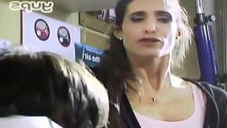 Download byb argentina cap 49 parte1.wmv Video