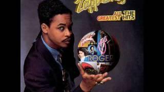 Download Zapp & Roger - Dance Floor Video