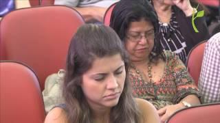 Download PIB IRAJÁ - CULTO AO VIVO - 18/12/2016 - 10H Video