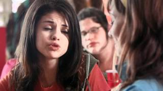 Download Princess Protection Program - Trailer Video