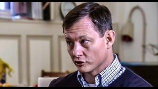 Download Georgia Pastor's Mind Blown By European Atheists Video