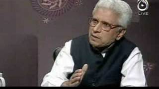 Download Why Prostitution and Homo Sexuality is Haram in Islam (Javed Ahmed Ghamidi) Part 1/2 Video