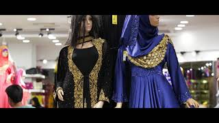 Download Designer Mega Mall Jamuna Future Park Video