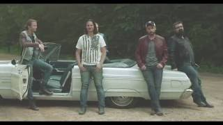 Download Maren Morris - My Church (Home Free Cover) (Country A Cappella) Video