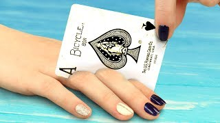 Download 19 Magic Tricks To Impress Your Friends Video