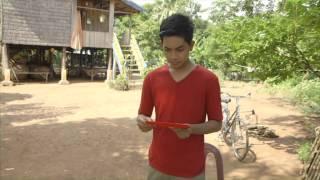 Download ការអប់រំផ្នែកហិរញ្ញវត្ថុ វគ្គ ២ Financial Education Part 2 Video
