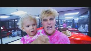 Download Mini Jake Paul Song Video