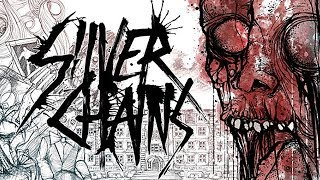 Download SILVER CHAINS - HORROR GAME - GAMEPLAY WALKTHROUGH Video