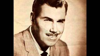 Download ROSE MARIE ~ Slim Whitman (1954) Video