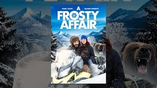 Download A Frosty Affair Video