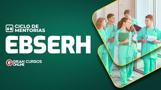 Download Mentoria EBSERH - Nacional Video