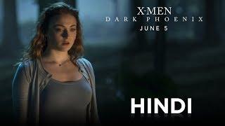 Download X-Men: Dark Phoenix | Experience - TV Commercial (Hindi) | In cinemas this Eid | Fox Star India Video
