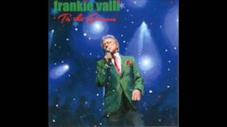 Download Frankie Valli - The Christmas Song Video