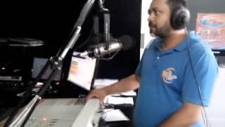 Download SUPLENTE ACUSADO DE TER ASSASSINADO VEREADOR DE CATENDE Video