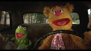 Download Muppet Sing Along | Movin' Right Along | The Muppets Video