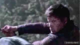 Download Supernatural Disney Crack ;D Video