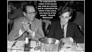 Download Niccolò Machiavelli's ″The Prince″ (1513) Video