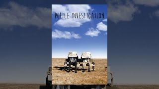 Download Police Investigation Video