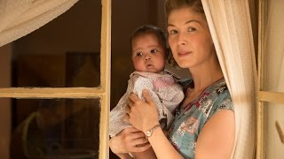 Download A UNITED KINGDOM: 'Women Sing to Ruth' Clip - In Cinemas 25 Nov. An Inspiring True Love Story Video