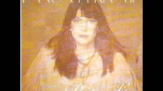 Download Rita Lee - Lança Perfume (Long Version) Video