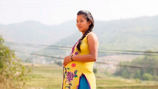 Download From child, to bride, to mother: Child marriage in Nepal Video