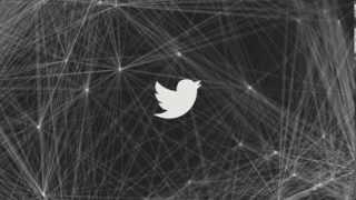 Download Twitter is an online virus Video