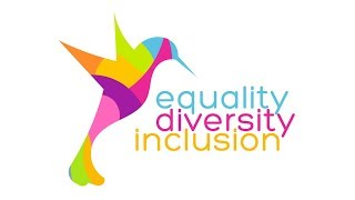 Download Equality, Diversity and Inclusion: Open your Mind Video
