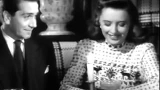 Download Другая любовь 1947 мелодрама, драма По неопубликов� Video