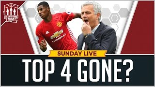 Download MOURINHO'S BIG MISTAKE | MAN UTD NEWS Video