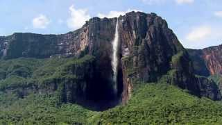 Download Epic Planet Earth - Amazing Nature Video