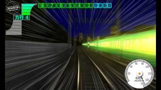 Download 電車でD バーニングステージ 藤原拓海vs佐藤真子&沙雪 Video